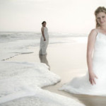 Wedding Photographer & Video Port Elizabeth Eastern Cape South Africa Henry Dillon 25