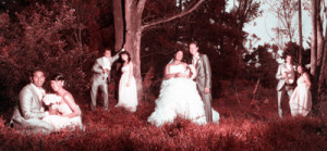 26_wedding_photographer_port_elizabeth_eastern_cape