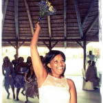 Uyanda_wedding_461