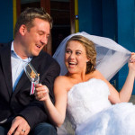 Port Alfred Wedding - Henry Dillon Photo & Video
