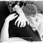 Wedding Photographer & Video Port Elizabeth South Africa - Chantelle