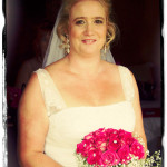 Lorna_Ray_wedding_104