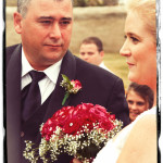 Lorna_Ray_wedding_171
