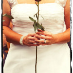Lorna_Ray_wedding_193
