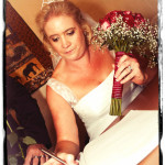 Lorna_Ray_wedding_209