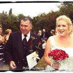 Lorna_Ray_wedding_222