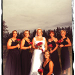 Lorna_Ray_wedding_251