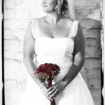 Lorna_Ray_wedding_319