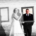 Lorna_Ray_wedding_334