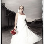 Lorna_Ray_wedding_362