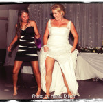 Lorna_Ray_wedding_549