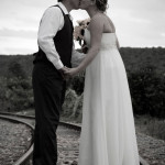 Wedding Photo_110