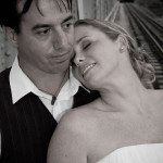 Wedding Photo_119