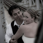 Wedding Photo_134
