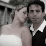 Wedding Photo_155