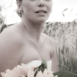Wedding Photo_170