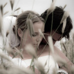 Wedding Photo_185