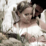 Wedding Photo_188