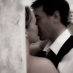 Wedding Photo_215