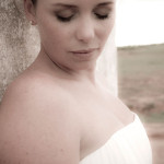 Wedding Photo_221