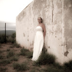 Wedding Photo_226