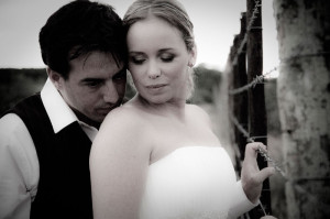 Wedding Photo_237