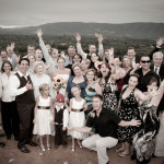 Wedding Photo_96