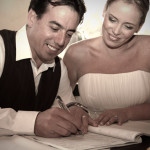 Wedding Photo_99