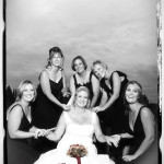 cLorna_Ray_wedding_259