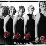cLorna_Ray_wedding_263