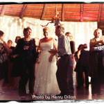 nLorna_Ray_wedding_510