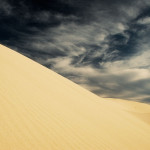 Dunes-and-Sky