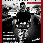 Insphere Cover