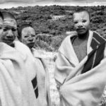 Documentary photographer South Africa