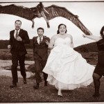 Dave-Kathleen-Wedding_266b