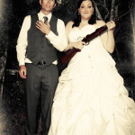 Dave-Kathleen-Wedding_378d