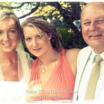 Brad_Cari_Wedding_170a