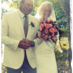 Brad_Cari_Wedding_181a