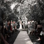 Brad_Cari_Wedding_196