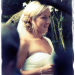 Brad_Cari_Wedding_199a