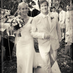 Brad_Cari_Wedding_223a
