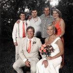 Brad_Cari_Wedding_306
