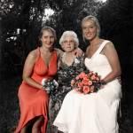 Brad_Cari_Wedding_309