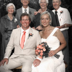 Brad_Cari_Wedding_318