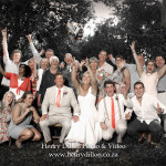 Brad_Cari_Wedding_323