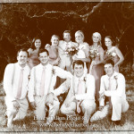 Brad_Cari_Wedding_354a