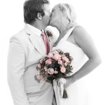 Brad_Cari_Wedding_376a
