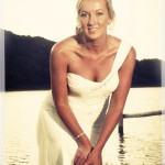 Brad_Cari_Wedding_394a