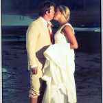 Brad_Cari_Wedding_420a