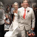Brad_Cari_Wedding_442
